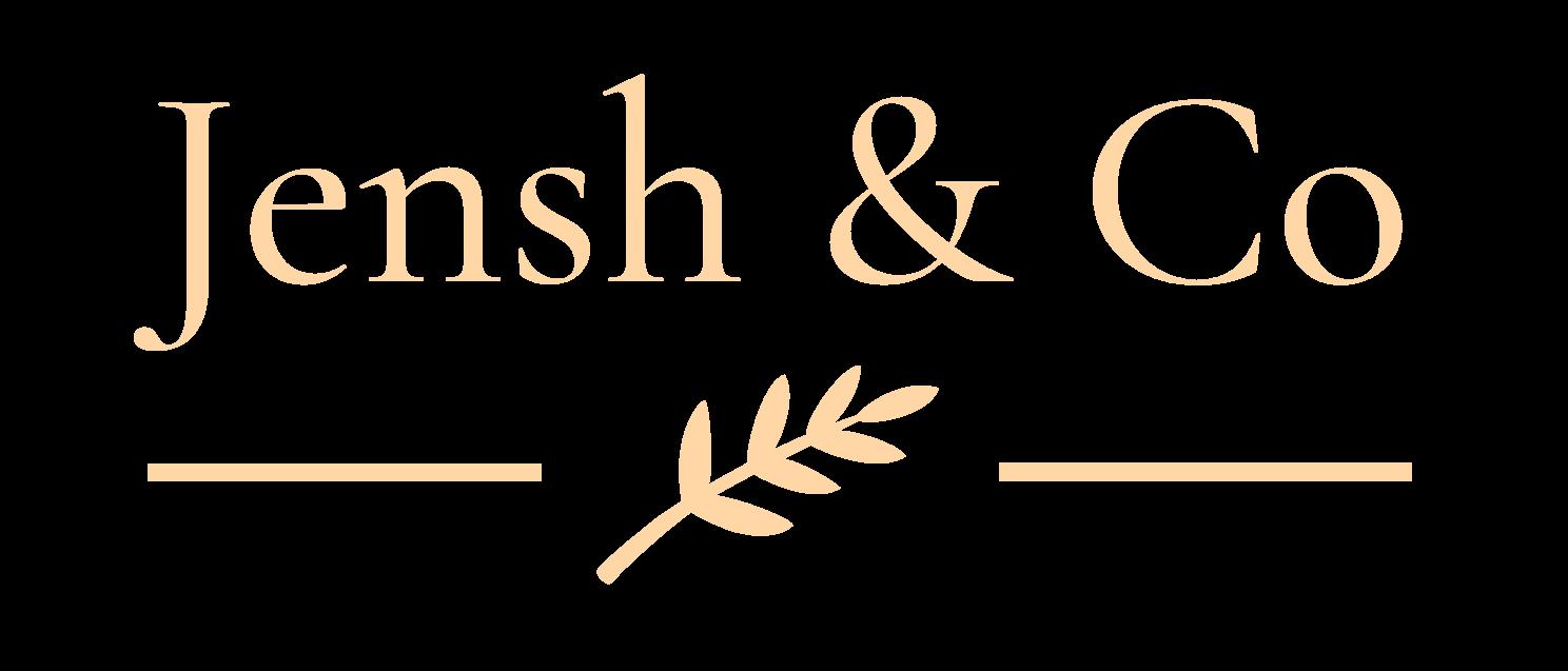 Jensh & Co